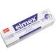 Elmex Toothpaste 75ml Professional Toothbrush