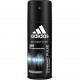 Adidas Deospray 150ml Dynamic Pulse