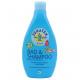 Penaten bath + shampoo 400ml head to toe