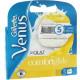 Gillette Venus női & Olay 3 kés