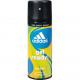 Adidas dezodorant spray 150ml Get Ready