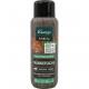 Kneipp Aroma Foam Bath 400ml Male Care