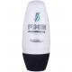 Ax Deodorant Roll on 50ml Apollo