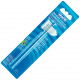 Oral B prosthesis brush
