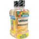 Listerine szájvíz 2x500ml teljes ápolás