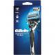 Gillette Proshield chill razor