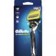 Gillette Proshield Hautschutz shaver