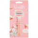 Gillette Venus Breeze Women Maszynka SPA