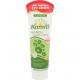 Kamill Hand & Nail Cream 133ml Classic PROMO