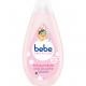 Bebe bubble bath & shower 500ml