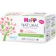 Hipp Baby Soft törlőkendő Box 52-Sensitive