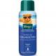 Kneipp Aroma Foam Bath 400ml Blaumachen