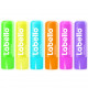 Labello Lip Care Original Neon 4,8g