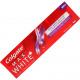 Colgate fogkrém 75ml Max White White & Protect