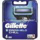 Gillette ProShield Chill 4 blades