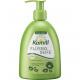 Kamill folyékony szappan 300ml klasszikus