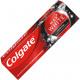 Colgate tandkräm 75 ml Max White Charcoal