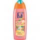 Fa zuhany 250ml Daiquiri görögdinnye