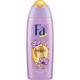 Fa zuhany 250ml Magic Oil Violet orchidea