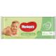 Huggies Natural Care Feuchte Babypflegetücher 56