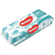 Huggies All Over Clean Baby Wet Wipes 56 pieces
