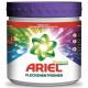 Ariel Folteltávolító por színvédelem 500g