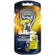 Gillette Proshield Skin Protection Razor SALE