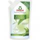 Frog Cream Soap Pure Care Aloe Vera 500ml
