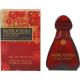 Parfum Maroussia EDT 100ml