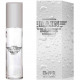 Perfume Black Onyx 100ml Raindance White for Men