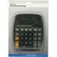 Pocket calculator for table 20cm
