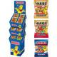 Food Haribo Minis 220g in 56s Display