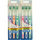 Spazzolino ORAL-B Classic Care 35 media 2 + 1