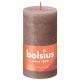 RUSTIK pilastro candela 130x68 sordi