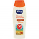 Zonnebrandcrème melk SPF30 250ml Elina