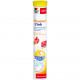 Doppelherz C-vitamin + cink-15 tabletta