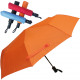 Umbrella 100cm folding umbrella, automatic