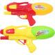 Water gun Big Gun 32cm with pump function