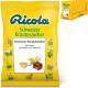 Étel Ricola 75g növényi cukor