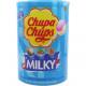 Chupa Chups Milky in 100er/1200g Dose