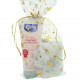 Elina gift pack bath time 2 pieces