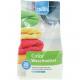 Waschmittel Color CLEAN Pulver 1,4kg