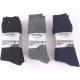 Socks men 5 pairs (set price)
