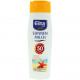 Sonnenschutz Milch Elina 200ml LSF 50