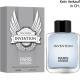 Parfüm Paris Riviera Invention 100ml EDT for men