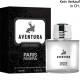 Perfume Paris Riviera Aventura 100ml EDT, for men