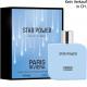 Parfüm Paris Riviera Star Power 100ml EDT, men