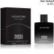 Parfüm Paris Riviera Salvatore 100ml EDT férfiakna