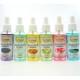 Fragrance air freshener Room perfume Pumpspray 100