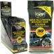 Car Moisture CLEAN All Purpose 30s